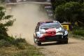 La FIA valora tener cuatro coches oficiales por marca en el WRC