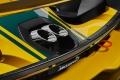 McLaren renuncia a competir con un prototipo LMDh en la temporada 2023