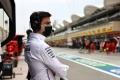 Mercedes tiró la piedra… y ahora esconde la mano: otro lío más con Red Bull