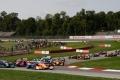 Horarios y previo de las 200 millas de Mid-Ohio de IndyCar 2021