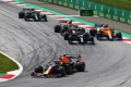 Pánico en Mercedes por el paso adelante de Red Bull: «Necesitamos algo»