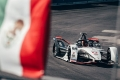 Porsche retira su recurso por la descalificación en el ePrix de Puebla