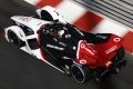 Pascal Wehrlein se reencuentra con la Superpole en el ePrix de Puebla de Fórmula E