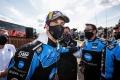 Ricky Taylor será piloto reserva de Oreca en las 24 Horas de Le Mans