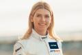 El segundo Lamborghini de T3 Motorsport en el DTM es para Esmee Hawkey