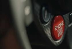 El próximo modelo de Ferrari promete ser revolucionario y ya tiene fecha de presentación