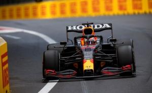 Pirelli publica su informe sobre los reventones de Bakú y la FIA reacciona