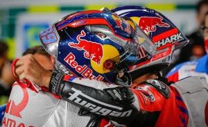 Pramac Racing renueva a Johann Zarco y Jorge Martín para MotoGP 2022