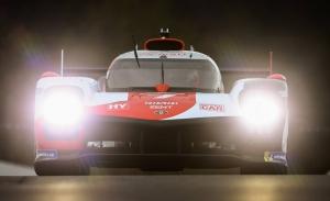 Primera lista de inscritos de las 6 Horas de Monza del WEC 2021