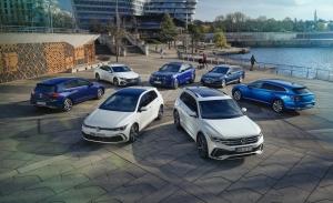 Probamos la gama híbrida enchufable de Volkswagen, para cada ocasión