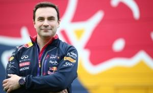 Red Bull confirma la marcha de Dan Fallows a Aston Martin