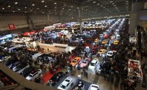 Akio Toyoda apunta las líneas maestras del Salón del Automóvil de Tokio 2023