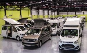 5 consejos clave a la hora de elegir furgoneta para camperizar