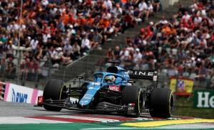 Alonso estalla contra la FIA y advierte a Michael Masi: él también se saltará las normas