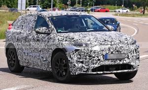 El nuevo Audi Q6 e-tron al detalle, un SUV eléctrico «conectado» al Porsche Macan