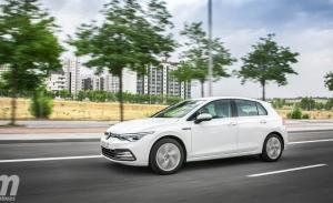 Los 10 coches de ocasión más vendidos en junio de 2021