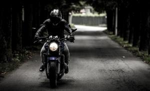 El mercado de motos prácticamente se recuperará este año, un 11,3% más de ventas que en 2020