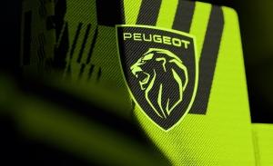 El revolucionario Peugeot 9X8 como llave para volver a conquistar Le Mans