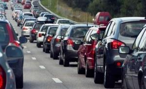 Europa mata al motor de combustión: en 2035 solo habrá coches eléctricos o de hidrógeno
