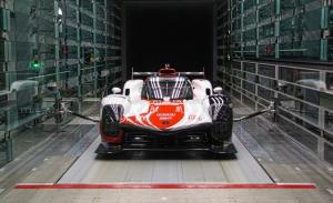 FIA, ACO e IMSA definen la convergerencia final entre LMH y LMDh