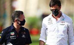 La FIA advierte a los equipos: «presionar» a los comisarios será sancionado