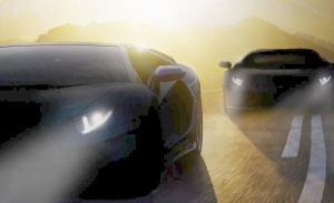 La última y más brutal versión del Lamborghini Aventador ya tiene fecha de llegada