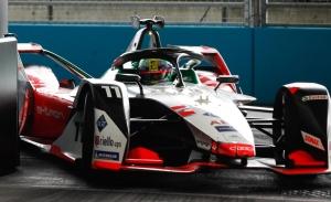 Lucas Di Grassi y el 'vacío legal' que no debe permitirse la Fórmula E