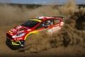 El calendario 2022 del WRC todavía tiene cuatro vacantes por cubrir