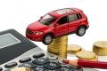 Descubre la forma más fácil de calcular el precio de la transferencia de un coche