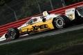 Tercera pole consecutiva para Josef Newgarden en Mid-Ohio; 7º lugar de Palou