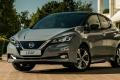 La gama 2021 del Nissan Leaf al detalle, todos sus precios, acabados y equipamiento