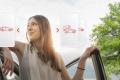 Tres decisiones más fáciles de tomar si eliges un coche de renting