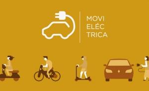 Movieléctrica 2021, un evento de referencia en el sector de la movilidad eléctrica