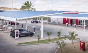 Noruega - Junio 2021: Tesla arrasa y el Model 3 lidera el mercado