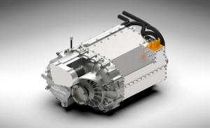 Punch Powertrain quiere las instalaciones de Nissan en Barcelona, invertirá 650 millones de euros