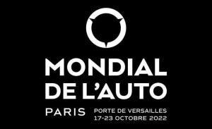 El Salón de París 2022 reabrirá sus puertas, ya tiene fechas de celebración