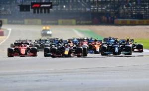 ¿Sanciona en exceso la F1?: «Nadie quiere cautela porque no será entretenido»