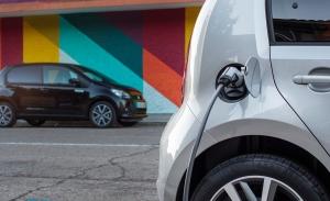 SEAT se postula para fabricar los coches eléctricos pequeños del Grupo Volkswagen