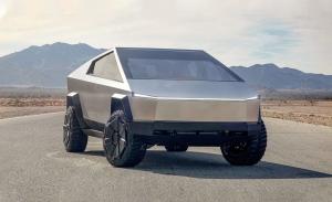 Los Tesla Cybertruck y Tesla Semi víctimas de un nuevo retraso