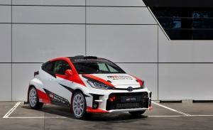 Toyota Gazoo Racing Iberian Cup, llega la copa monomarca con el GR Yaris