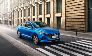 Rusia - Junio 2021: Hyundai y KIA se consolidan como la alternativa a Lada