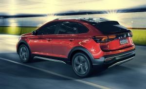 Volkswagen potenciará los biocombustibles en Sudamérica, en ausencia de eléctricos