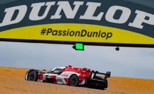 Las 24 Horas de Le Mans 2021 ya tienen los 23 elegidos para la hyperpole