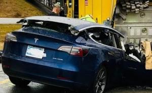 Ahora sí: la NHTSA abre una investigación formal sobre los accidentes de los Tesla con Autopilot