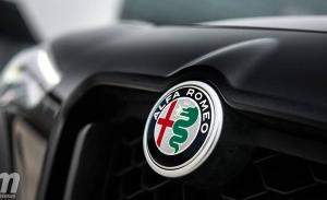 Alfa Romeo se convertirá en una marca 100% eléctrica en 2027