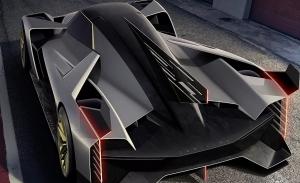 Cadillac hace oficial su programa LMDh en el WEC e IMSA para 2023
