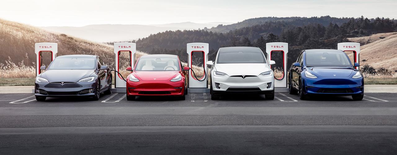 Primer contacto Tesla Model Y ¡Primeras entregas en España! (con vídeo)