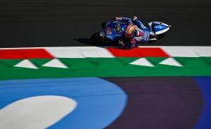 Doble cita de MotoGP en Misano tras la 'caída' del GP de Malasia