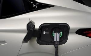 El DS 4 E-TENSE llegará en 2024, confirmado el compacto eléctrico Premium