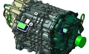 Ford Performance electrifica también su catálogo de motores cliente